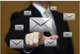 メールサポート2.PNG